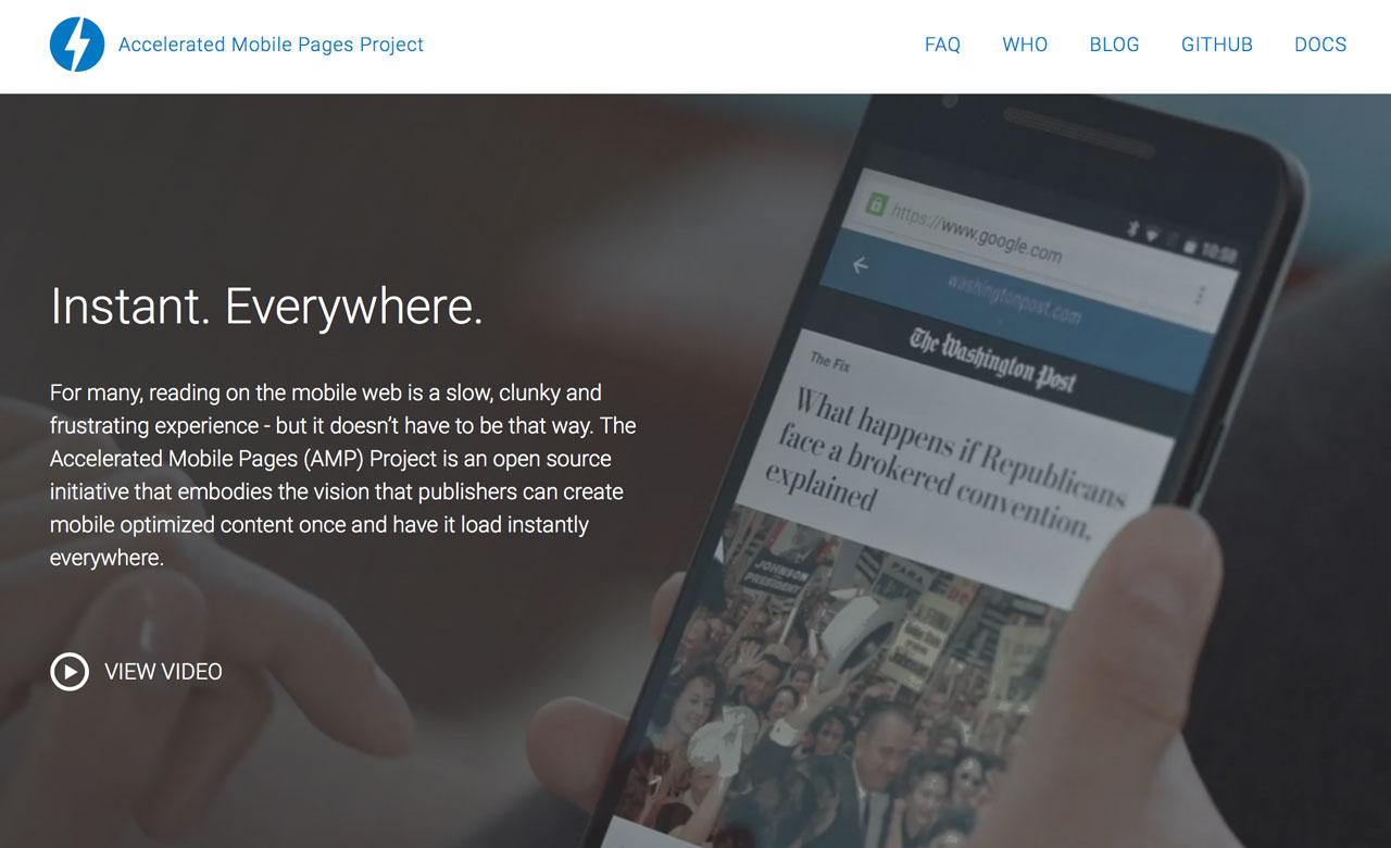 google-amp-wordpress-plugin