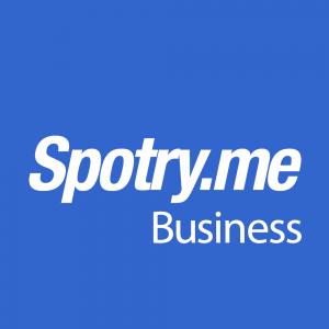 business-logo-1000x1000