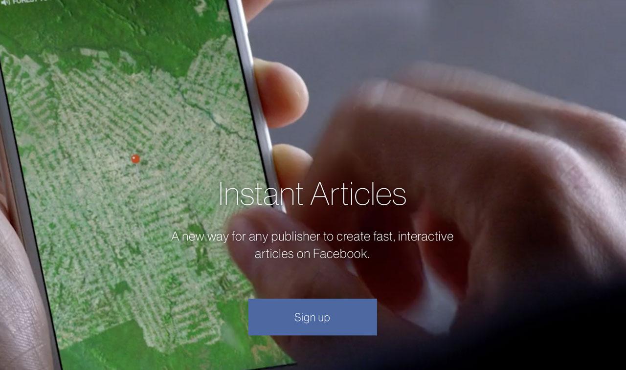 facebook-instant-articles-1