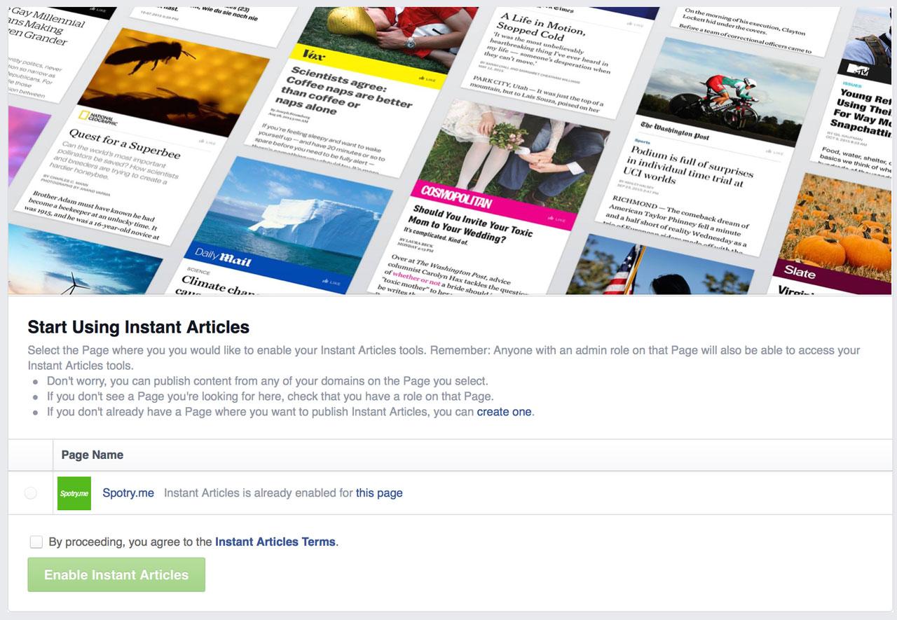 facebook-instant-articles-2