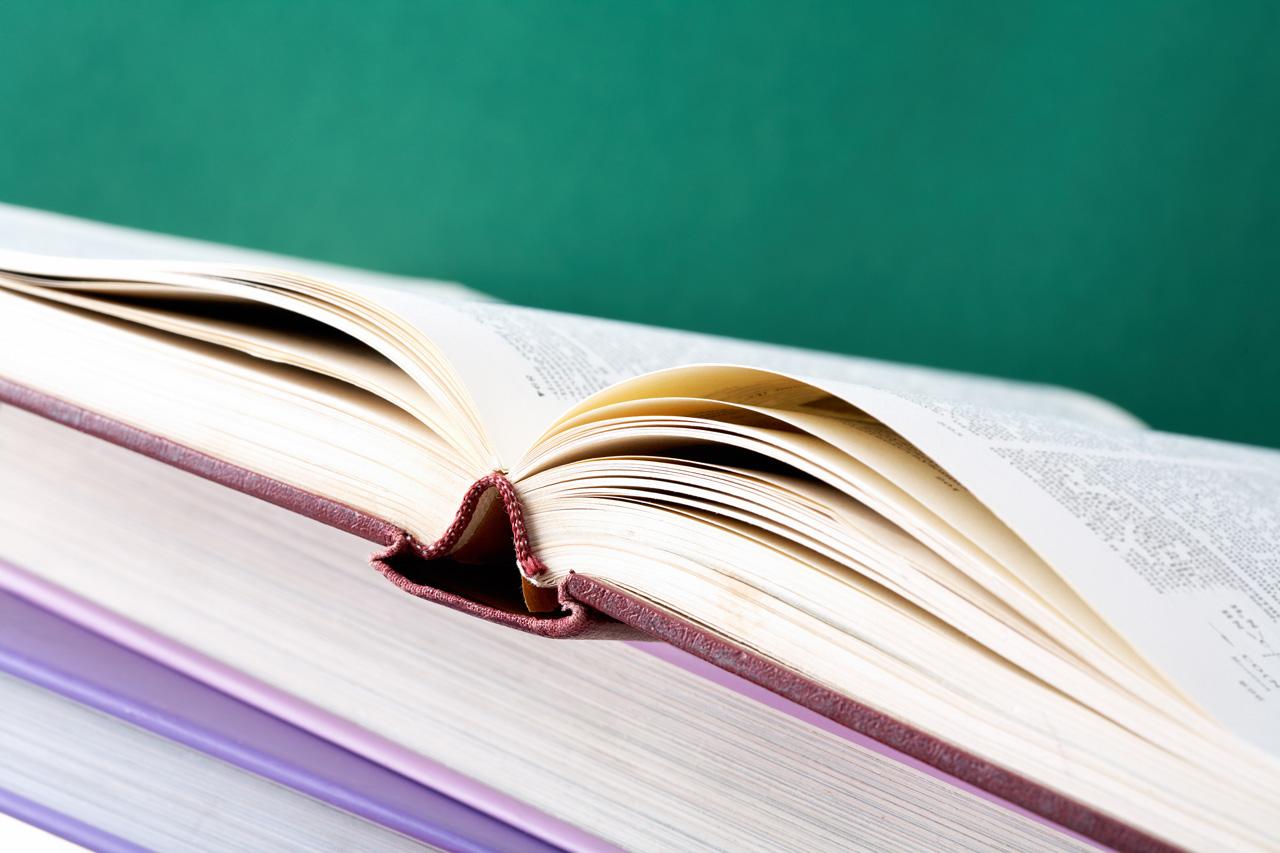 books-hard-cover