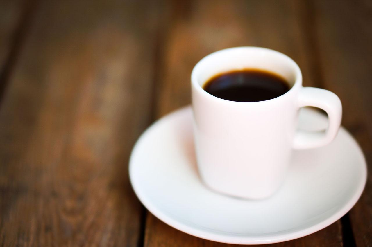 coffee-beans-mug