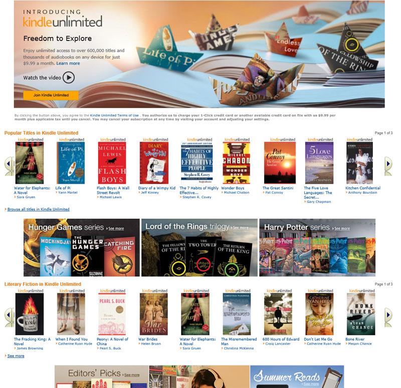 amazon-kindleunlimited-toppage