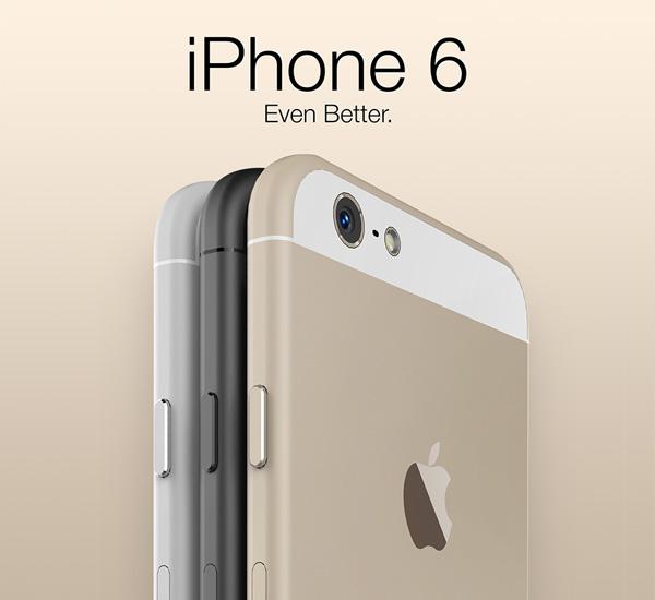 iphone_six_concept