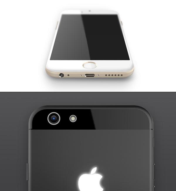 iphone_six_concept10