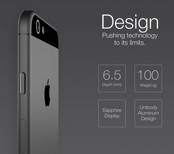 iphone_six_concept3