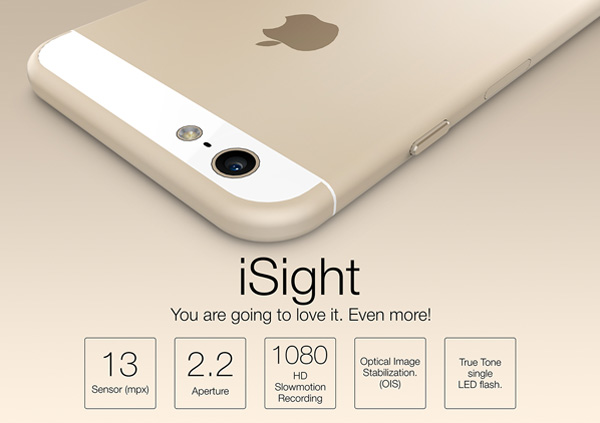 iphone_six_concept6