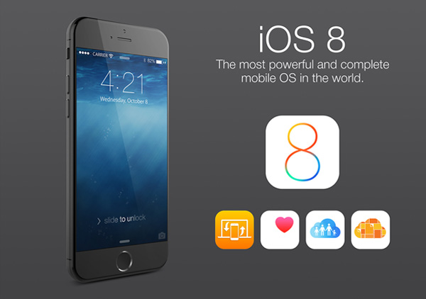 iphone_six_concept7