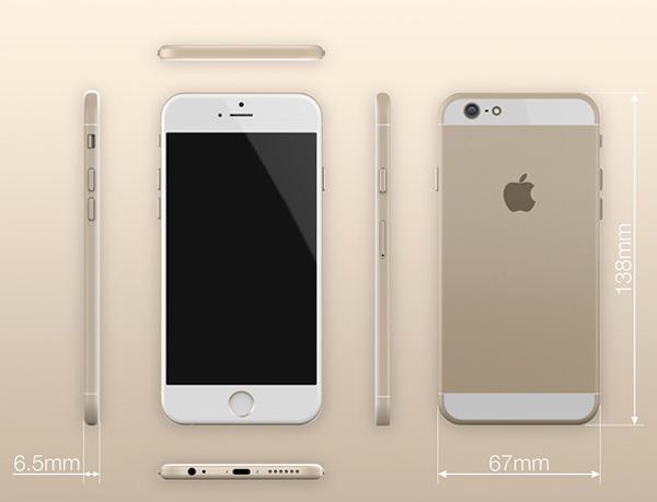 iphone_six_concept91