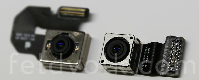 iphone_6_5s_cameras
