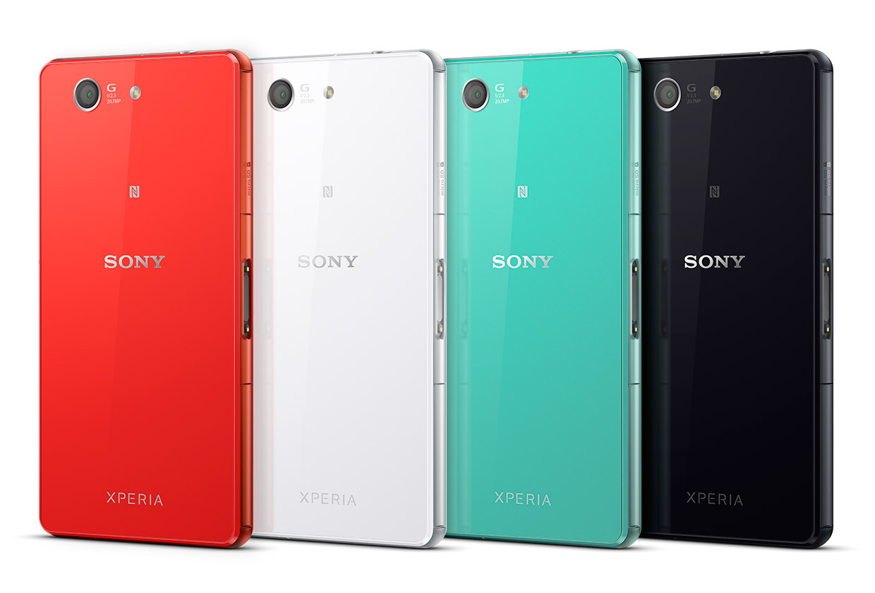 xperia-z3-compact-gallery-02