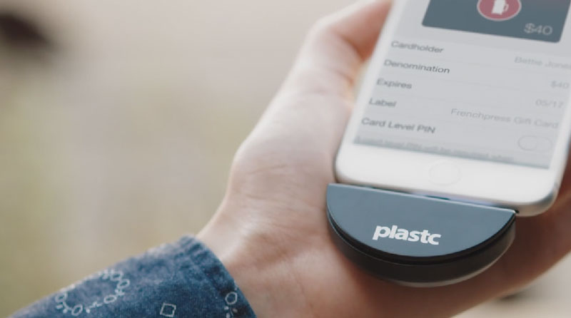 plastc-2
