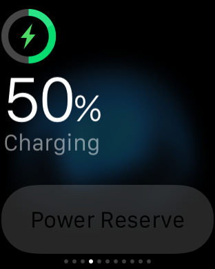 Apple-Watch-Charging-50-percent