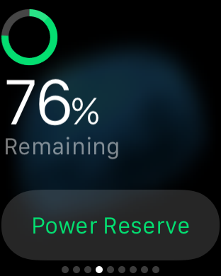 Apple-Watch-Charging-76-percent