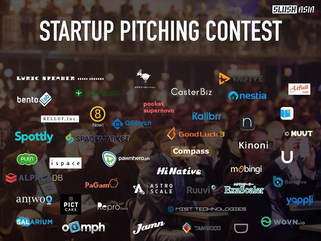 slush-asia-startup-pitchning-2