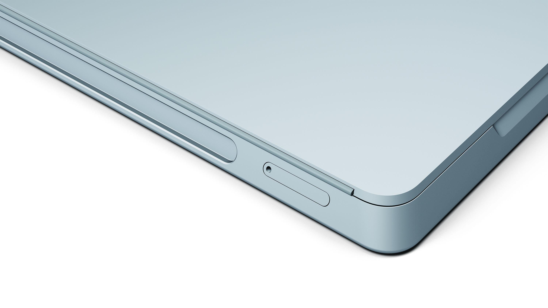 news microsoft surface 3 light weight thin model