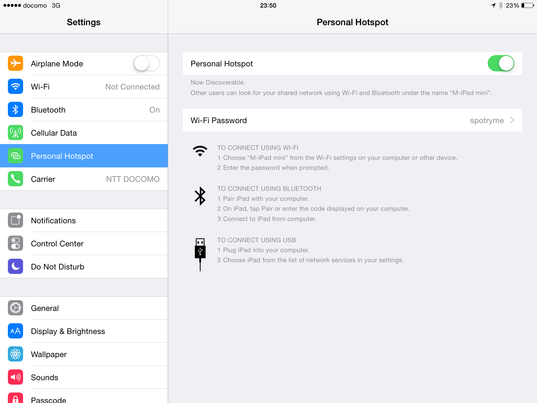 dmm-mobile-tethering-ipad