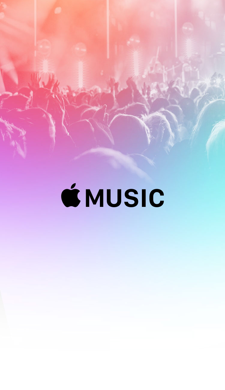 apple-music-1