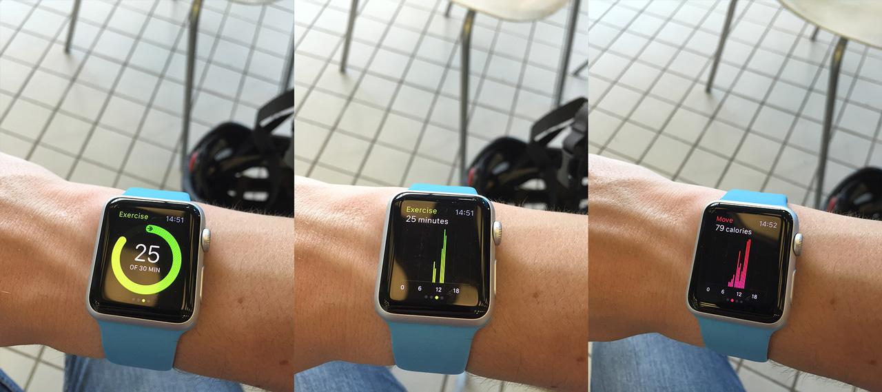 apple-watch-app-for-swimmer2