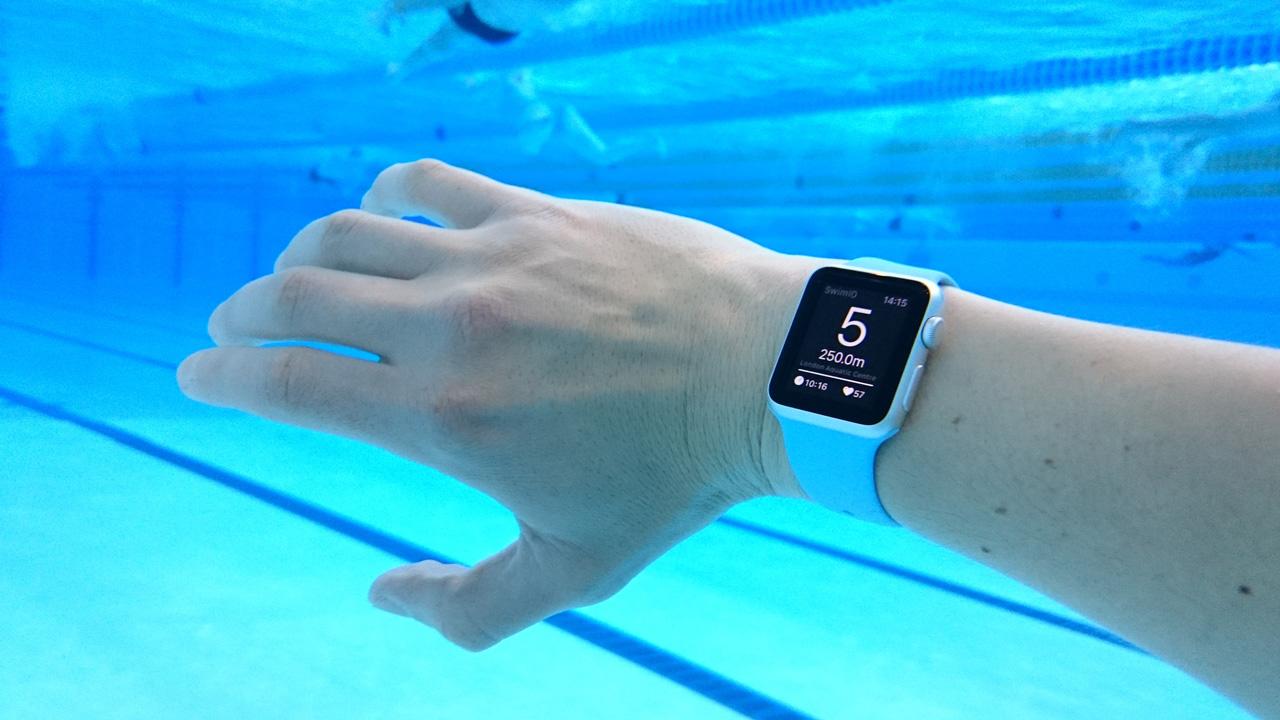 apple-watch-app-for-swimmer3