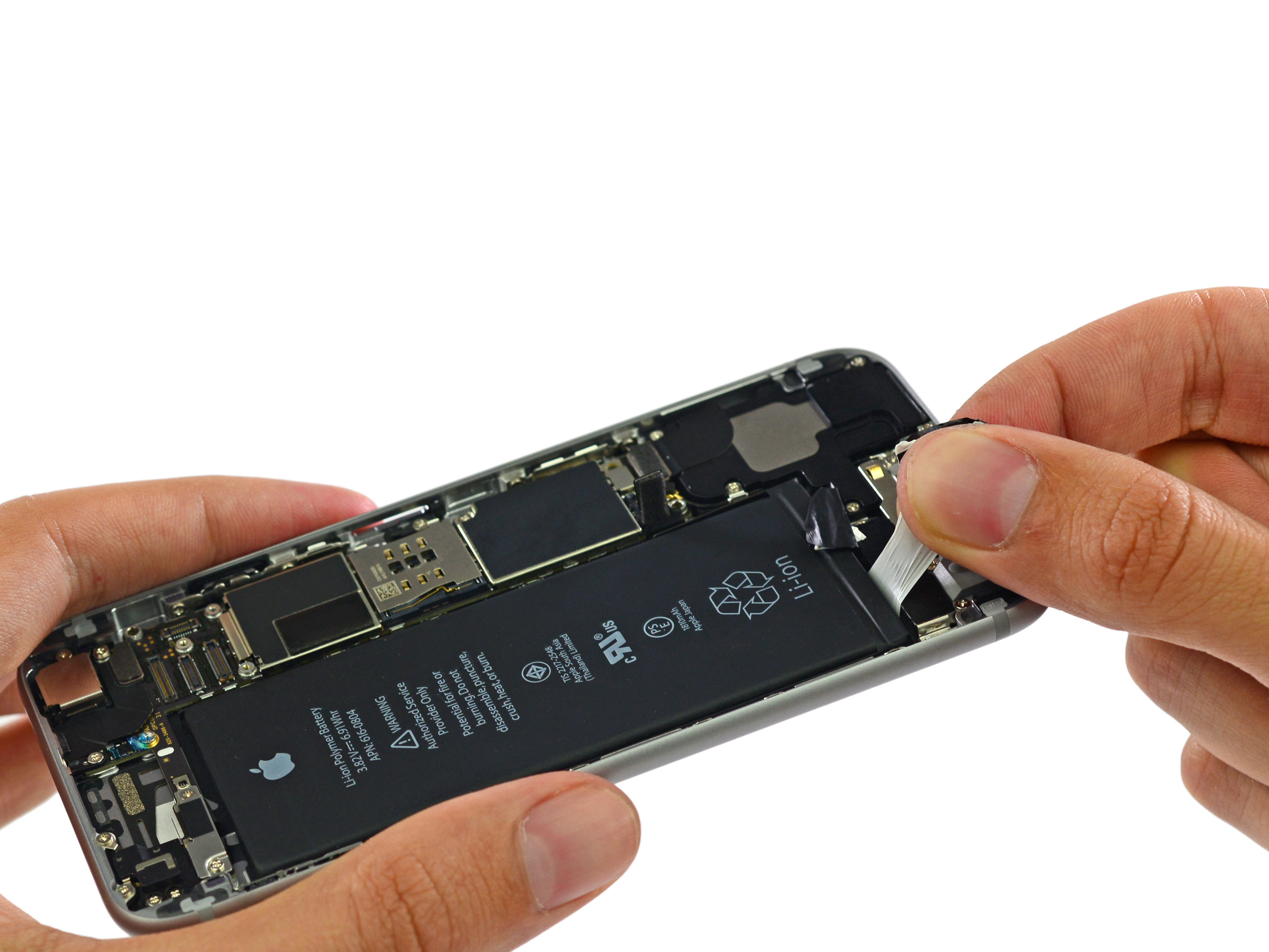 iPhone6-battery-ifixit