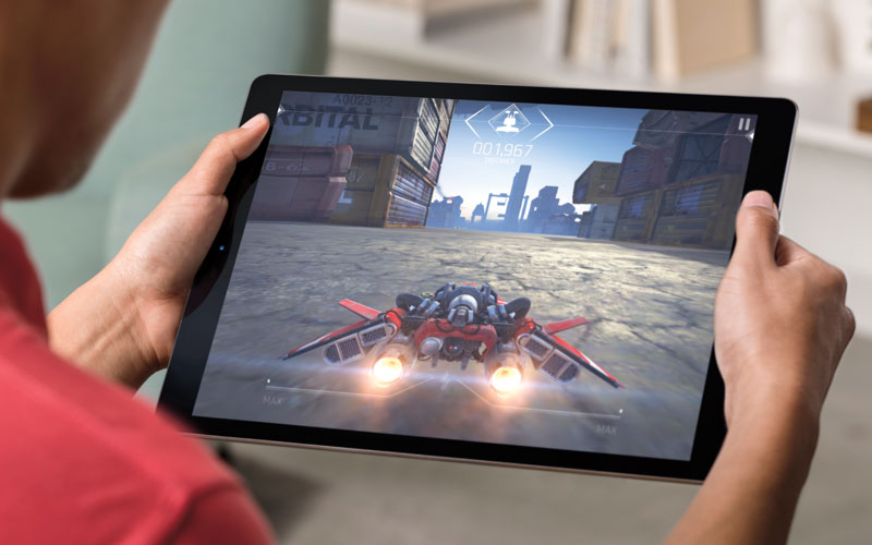 apple ipad pro 12 9 inch sale start from nov 11th 32gb wifi