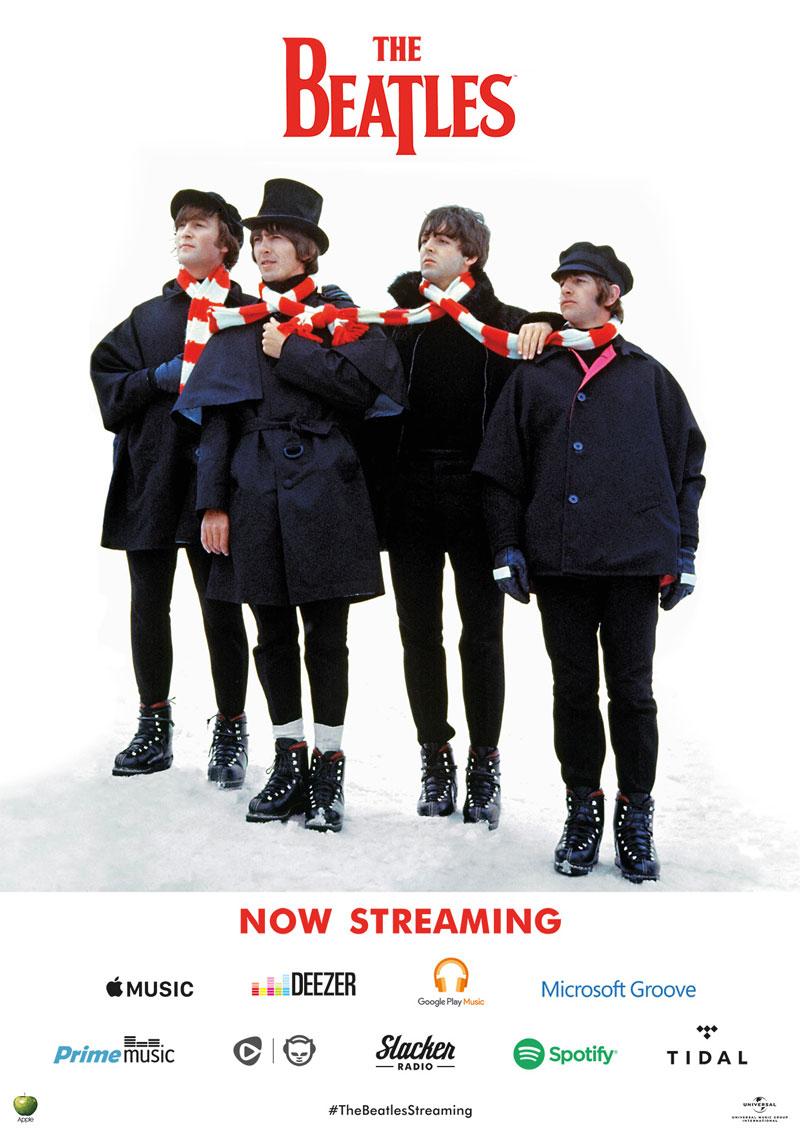 Beatles_A4Portrait_lowres_preview