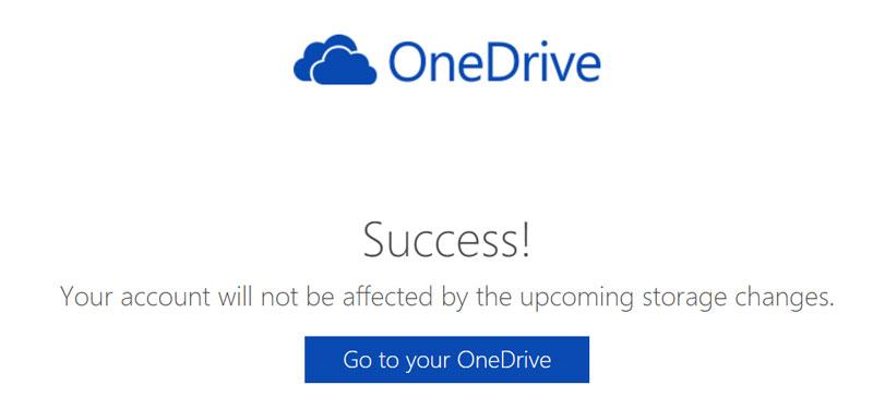 onedrive-free-users-15gb-2