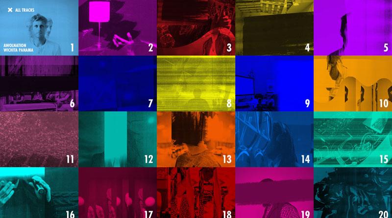 redbull 20before16 free download tracks