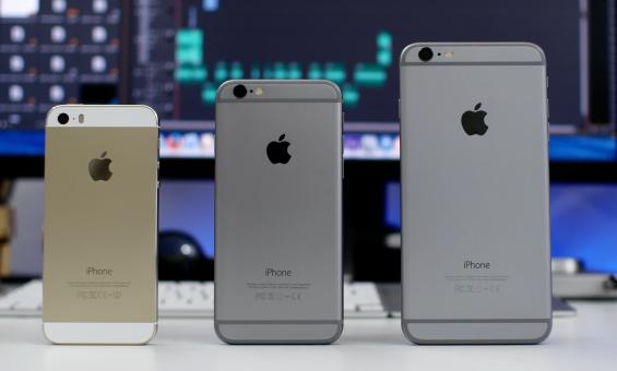 9-to-mac-iphone-lineup