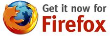hotspot shield firefox and google chrome extensions vpn service