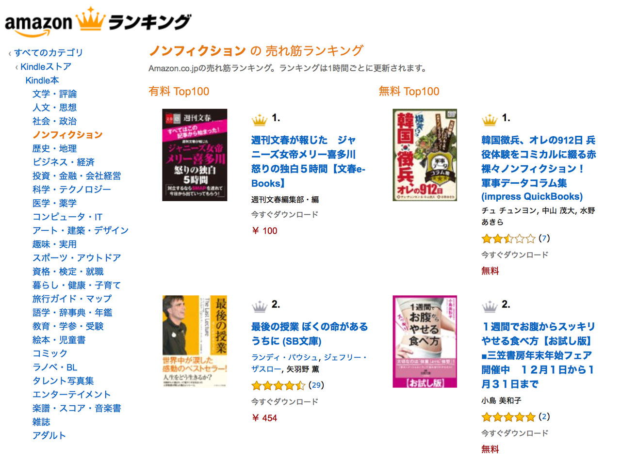 smap-johnnys-interview-kitagawa-ebook-amazon-kindle