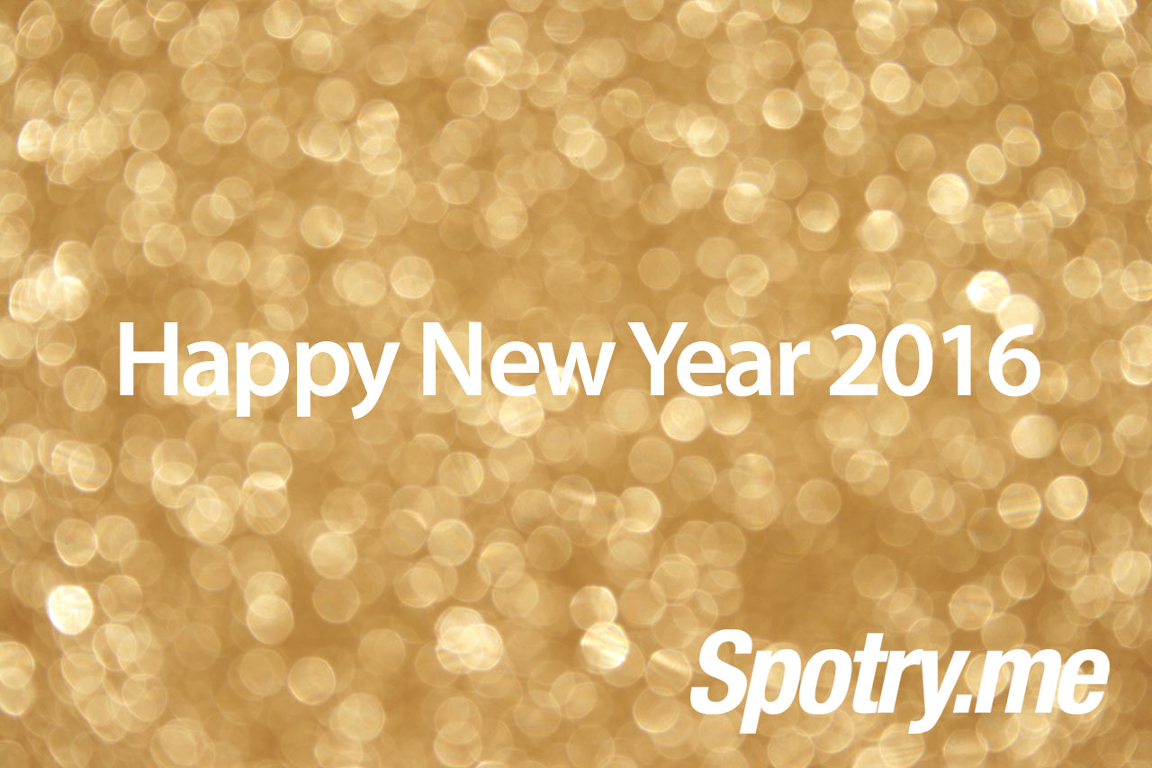 spotry-me-new-year-2016