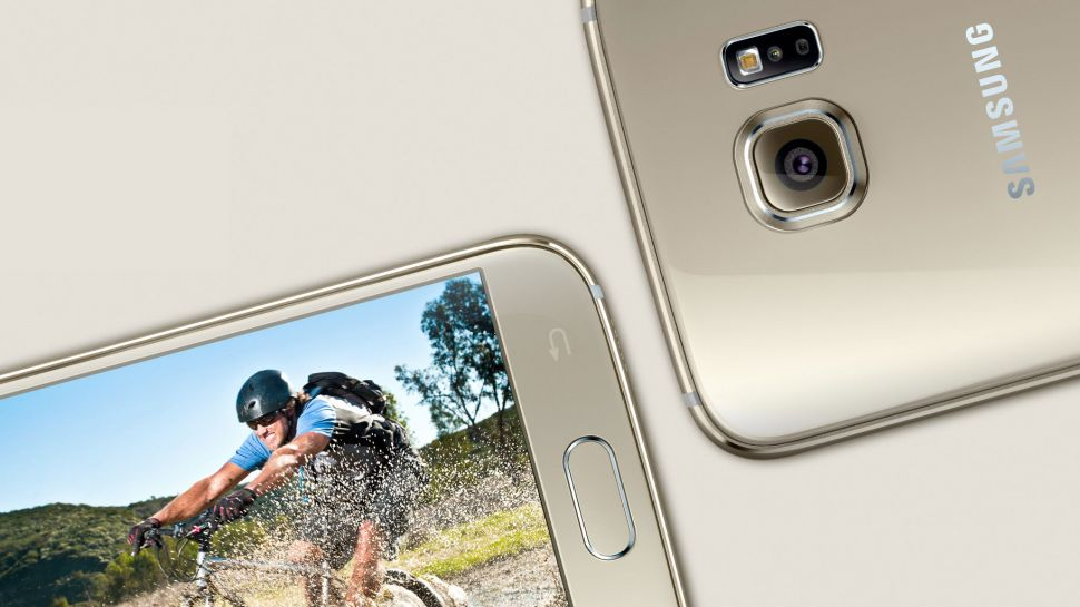samsung galaxy s7 and galaxy s7 edge prices have already leaked
