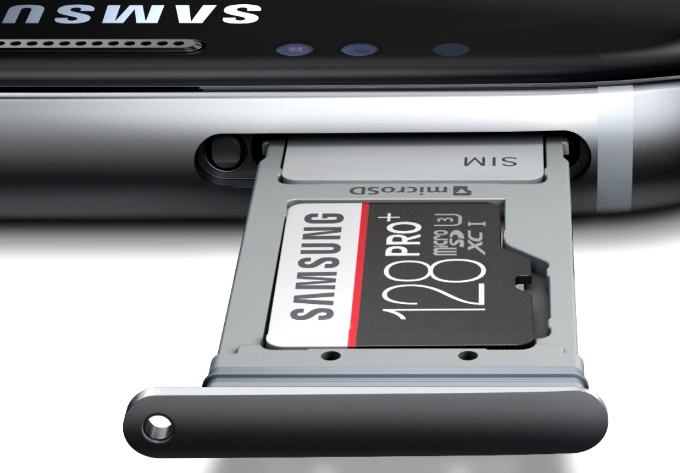 Samsung-Galaxy-S7-micrpsd-slot