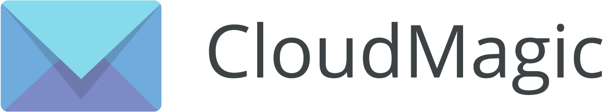 cloudmagic_logo_light