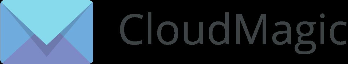 cloudmagic_logo_light
