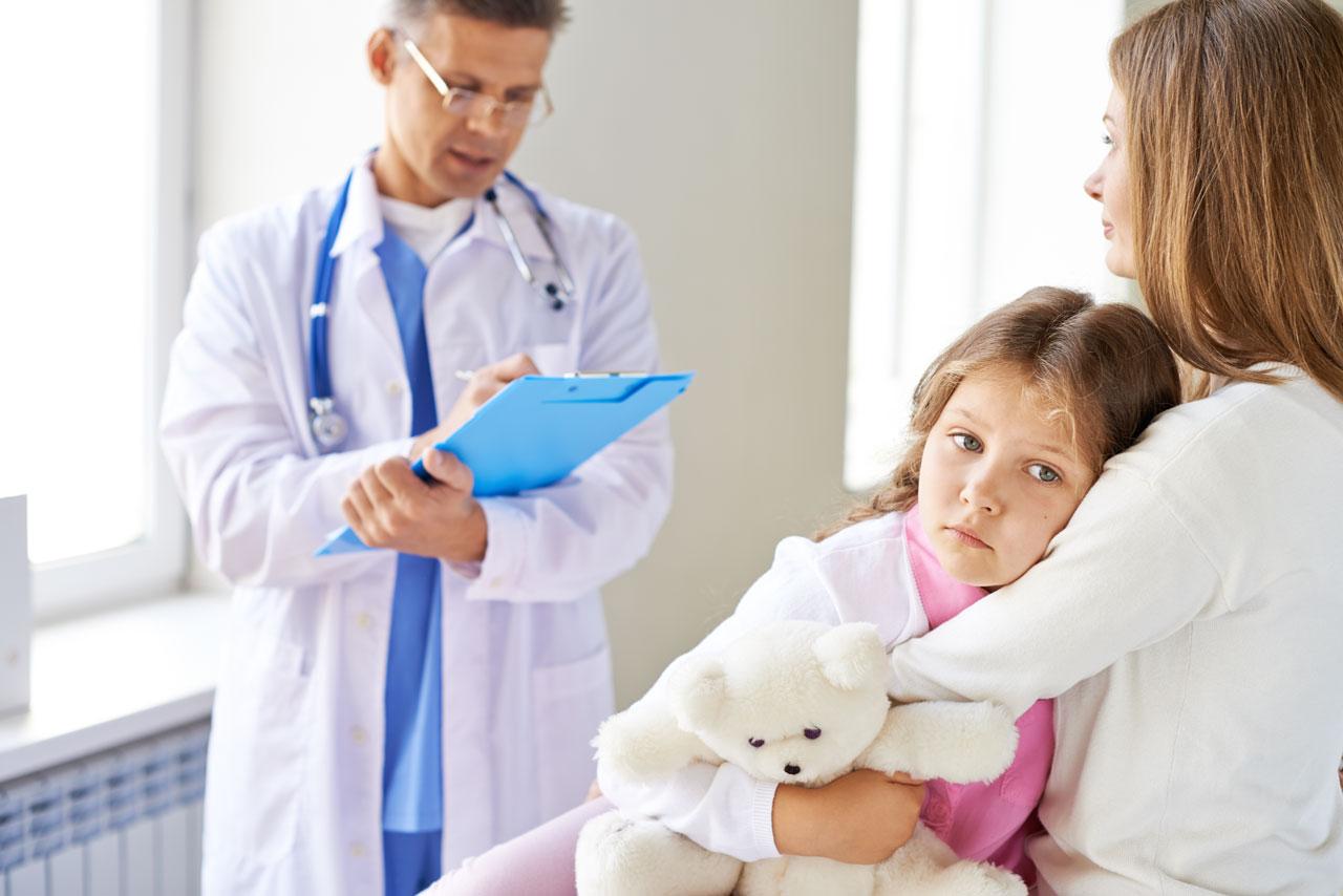 doctor-patient-kid