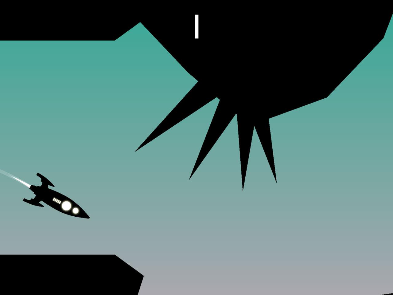 escape-ios-game-3