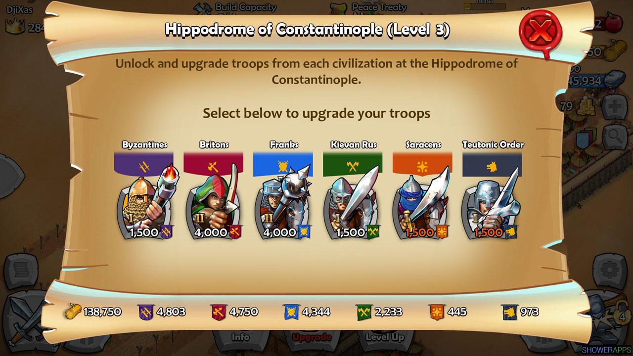 hippodromeofconstantinople