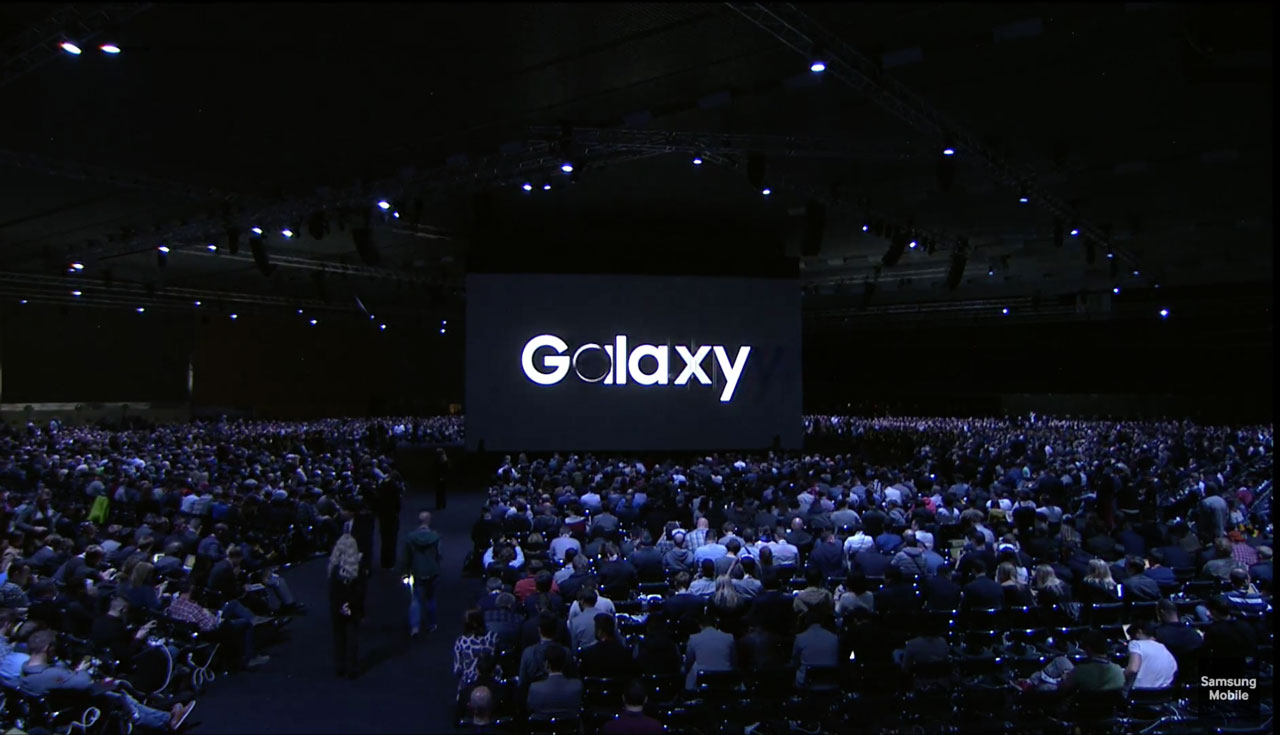samsung-galaxy-unpacked-2016-2