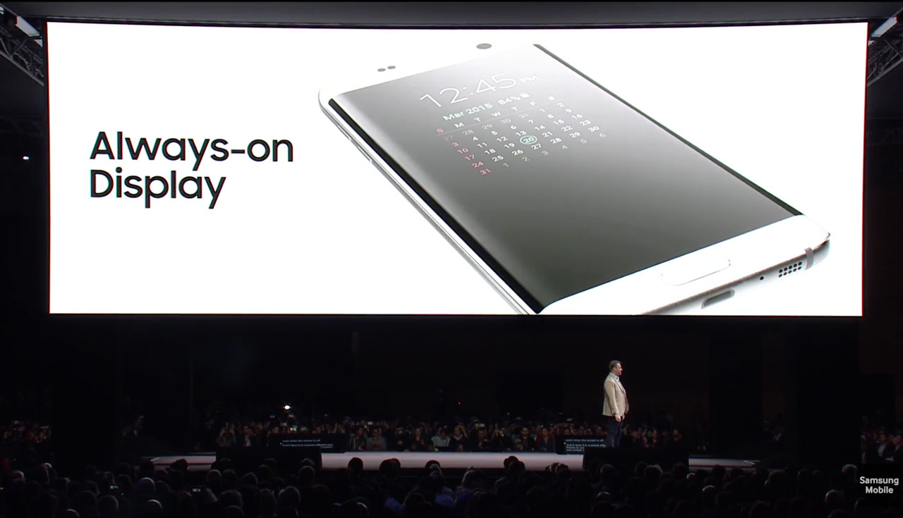 samsung-galaxy-unpacked-2016-always-display