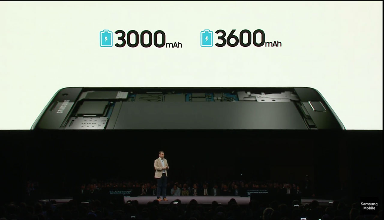samsung-galaxy-unpacked-2016-battery