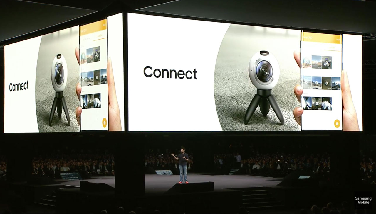 samsung-galaxy-unpacked-2016-gear-360-connect