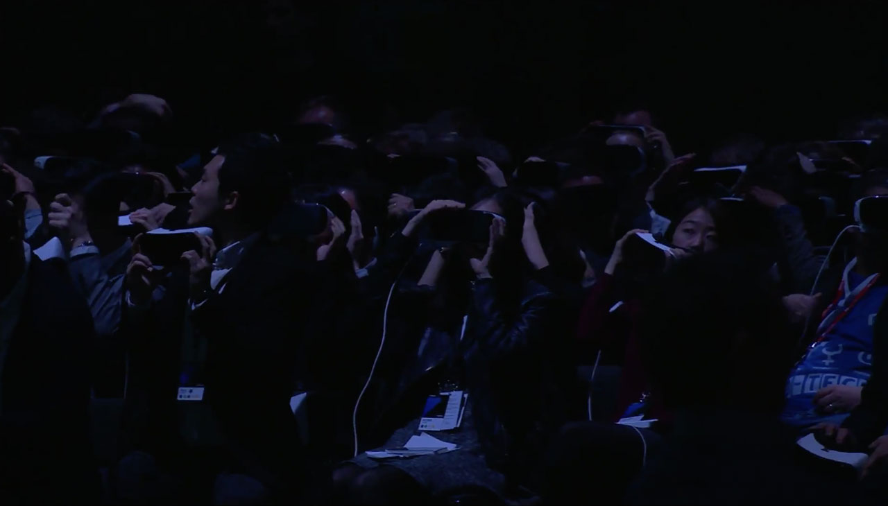 samsung-galaxy-unpacked-2016-gear-vr