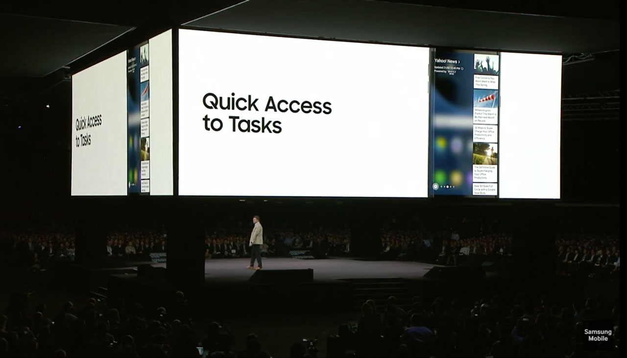 samsung-galaxy-unpacked-2016-quick-access