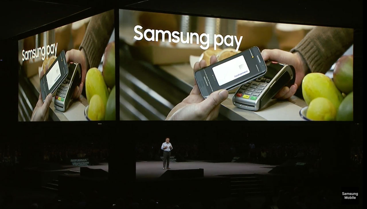 samsung-galaxy-unpacked-2016-samsung-pay