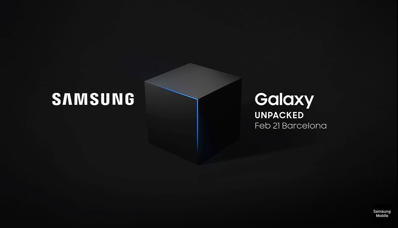samsung-galaxy-unpacked-2016-top