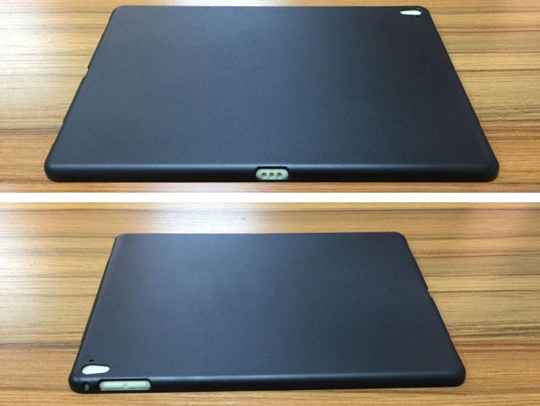 Alleged-iPad-Air-3-case2-780x586