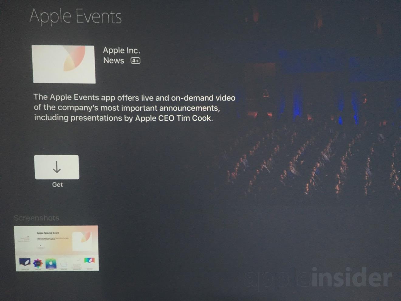 Apple-event-app-on-apple-tv-2